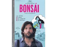 Bonsái [Edizione: Francia]