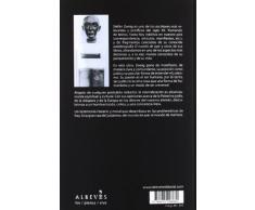 Stefan Zweig y el candelabro / Stefan Zweig and the Candlestick: Destino y judaismo / Fate and Judaism