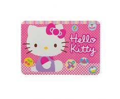 Hello Kitty tavolo sottovaso