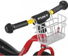 Puky Cesto Manubrio Bici Senza Pedali Lkl 9109