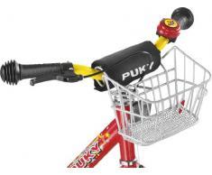 Puky - Cestino per bicicletta da bambino della serie Z e ZL