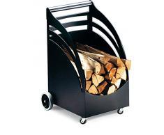 portalegna acquista portalegna online su livingo. Black Bedroom Furniture Sets. Home Design Ideas