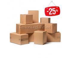 Online shop le offerte di imballaggi for Arredamenti in cartone shop on line