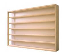 vitrine miniature acheter vitrines miniatures en ligne sur livingo. Black Bedroom Furniture Sets. Home Design Ideas