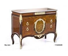 Commode de style baroque moBa1501