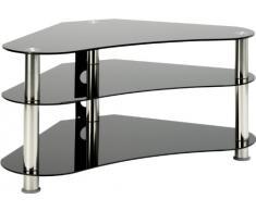 Meuble tv d 39 angle acheter meubles tv d 39 angle en ligne - Meuble d angle pour tv ecran plat ...