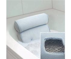 oreiller de bain Coussin de baignoire » Acheter Coussins de baignoire en ligne sur  oreiller de bain