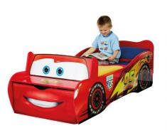 Disney Cars Flash McQueen Lit pour enfant