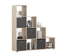 fmd m bel gmbh la boutique en ligne fmd m bel gmbh sur livingo. Black Bedroom Furniture Sets. Home Design Ideas