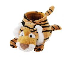 Aroma Home - Porte Téléphone Peluche - Tiger