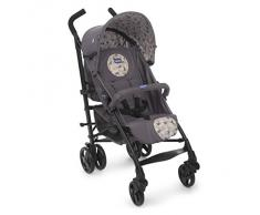 Chicco Lite Way Limited Edition Poussette