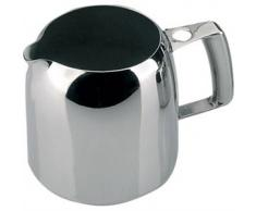Capacité Cosmos Pot à lait 12 oz