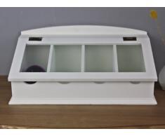 un range couverts parfait pour organiser sa cuisine livingo. Black Bedroom Furniture Sets. Home Design Ideas