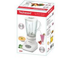 Techwood TBL-555 Blender Chauffant