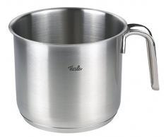 Fissler FL08419316100 Profi Pot à Lait 2,6 L