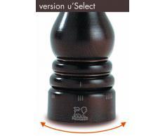 Peugeot Paris U'Select Moulin à Poivre Chocolat 18 cm