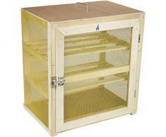 garde manger acheter garde manger en ligne sur livingo. Black Bedroom Furniture Sets. Home Design Ideas