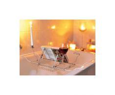 plateau baignoire acheter plateaux baignoire en. Black Bedroom Furniture Sets. Home Design Ideas
