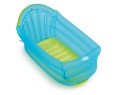 baignoire gonflable acheter baignoires gonflables en. Black Bedroom Furniture Sets. Home Design Ideas