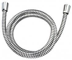 Promoflex - Tuyau de douche - Flexible de douche - Longueur: 200 cm