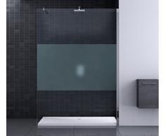 pare douche acheter pare douches en ligne sur livingo. Black Bedroom Furniture Sets. Home Design Ideas