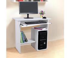 meuble informatique pour votre mat riel livingo. Black Bedroom Furniture Sets. Home Design Ideas