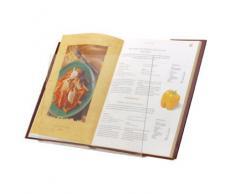 Kitchen Craft Lutrin pour livre de recettes