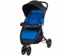 Safety 1st Passeggino Urban Trek Blu 1212520000