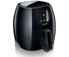 Philips Friggitrice ad Aria Viva Collection 2100W HD9240/90