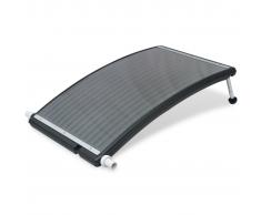 vidaXL VidaXL riscaldatore solare PE