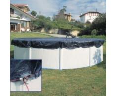 Gre GRE Piscina copertura invernale ? 400 centimetri