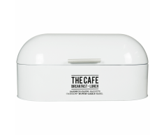 Gusta Portapane The Cafe Bianco 01147980