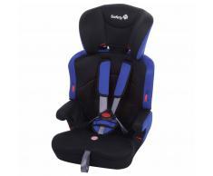 Safety 1st Seggiolino Auto 3 in 1 Ever Safe 1+2+3 Blu 8512884000