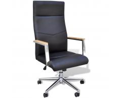 Sedie Da Ufficio Senza Rotelle : Sedia girevole acquista sedie girevoli online su livingo