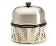 COBB BBQ Barbecue Pro Crema 702033