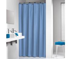 Sealskin Tenda per doccia Granada 180 cm blu 217001321