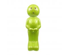 Ubbink Statua Sputa Acqua per Stagni VIII Piccola Verde 45,5 cm 1386127