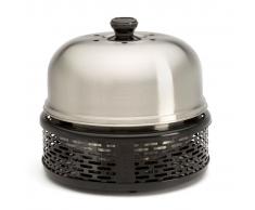 COBB BBQ Barbecue Pro Compact Nero 701418