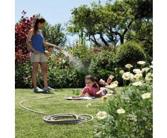 Hozelock tubo per l'irrigazione del giardino da 20 m