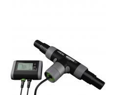 Velda T- Flow Tronic 15 Pompa d'acqua per 15000 L