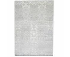 Overseas Tappeto Seattle 160x230 cm grigio