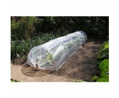 Nature 6030204 Set serra a tunnel da giardino