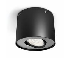 Philips Faretto LED myLiving Phase 4,5 W Bianco 533003016