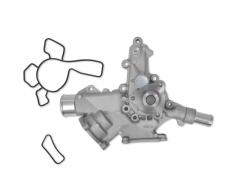 vidaXL Pompa Acqua Raffreddamento Motore per Opel Astra Corsa ecc