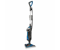 Bissell Scopa a Vapore PowerFresh LiftOff 1600 W 1897N