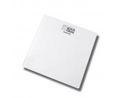 Inventum Bilancia pesapersone vetro bianca PW406GW