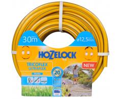Hozelock tubo per l'irrigazione del giardino da 30 m