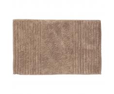 Sealskin Tappetino da bagno Essence 50 x 80 cm colore lino 294435466