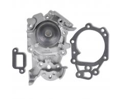 vidaXL Pompa Acqua Raffreddamento Motore per Nissan, Renault, Dacia