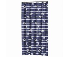 Sealskin Tenda da Doccia Rope 180 cm Blu 233761322